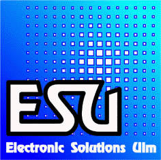 ESU Authorized Dealer