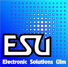 ESU Authorized Dealer