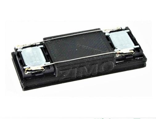 LS55x22x09 Speaker DCC Sound