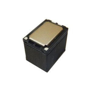 Sugar Cube Speaker DCC Sound