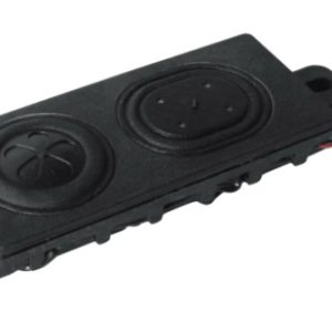 Thunderchuff DCC Sound Speaker