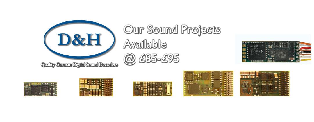 D&H decoder sound white-background-85--
