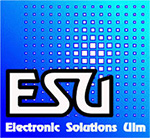 ESU DCC Sound Decoders